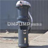 500QZB轴流泵500QZB轴流泵500QZB轴流泵直销厂家
