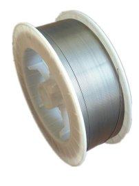 ER420J不锈钢焊丝
