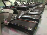 健身房專用顯示屏變頻電動跑步機廠家銷售價格
