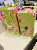 双层拉扣通用礼品盒