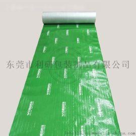 怎么选择瓷砖地砖保护膜