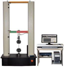 厂家直销环刚度拉力试验机,万能材料压力测试机,现货包邮