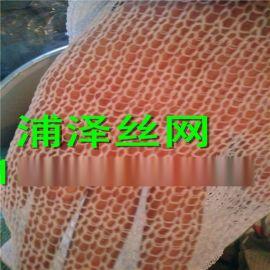 聚四氟乙烯汽液过滤网-浦泽聚四氟PTFE气液过滤网