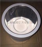 飞利浦LED明装筒灯SM294C LED40