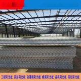 【塑料板材】優質塑料板材採購/批發