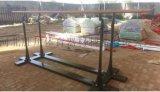 廠家直銷勝川體育器材標準雙槓戶外健身器材運動器材批發體育用品 舉報 本產品支持七天無理由退貨