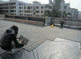 臨高排水板,海口蓄排水板,澄邁排水板施工