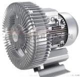 高品質2RB810-7AH17吸吹兩用5.5KW漩渦氣泵