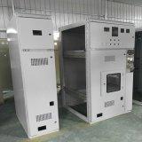供應高壓環網櫃櫃體HXGN-12高壓櫃殼體 配電櫃 高壓開關櫃