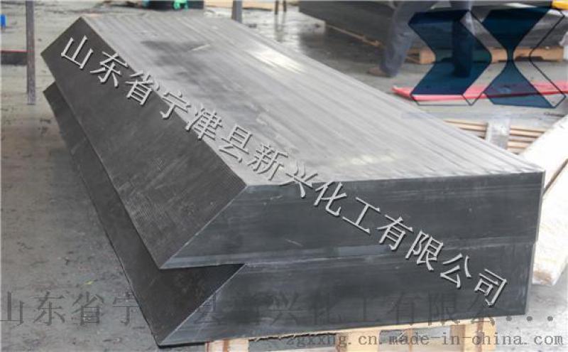江苏耐磨板超高分子量聚乙烯板 UHMWPE板