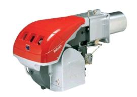 河北厂家直销低氮环保取暖锅炉燃气燃烧器,利雅路燃烧机,烘干窑炉改造节能省料