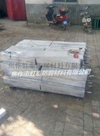 22公斤成套镁阳极  焦作虹泰防腐材料有限公司