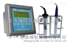 余氯和二氧化氯的区别 国产余氯在线分析仪生 产厂家 上海博取