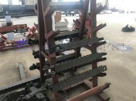 DJB1000-300铰接顶梁 质量过硬的铰接顶梁