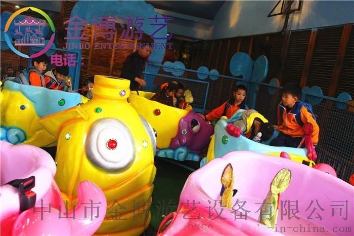 广东儿童游乐园设备报价-喷球车价格