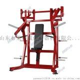 商用力量训练健身器材,TM悍马系列俱乐部