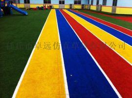 山西篮球场草坪、休闲运动草坪、足球场草坪