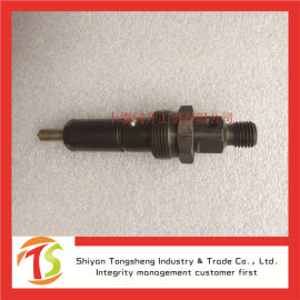 康明斯喷油器6CT发动机C3802648喷油嘴配件