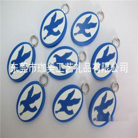 供應硅膠拉鏈頭 塑膠拉鏈頭 滴膠拉鏈頭 品質保證