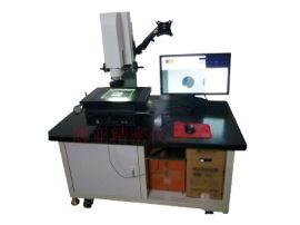博亚精密仪器定制影像测量仪 小行程二次元测量仪