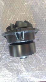 6D114发动机水泵6741-61-1530