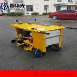 江苏常州市市政建设井盖切割机圆形井盖切割机厂家直销