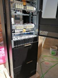 华为TP48600T通信电源机柜48v600A