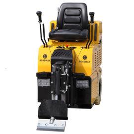 塑胶跑道铲除机,大功率手推铲除机,铲削机