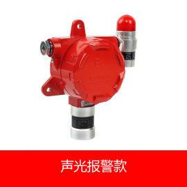 可燃气体报警器生产厂家