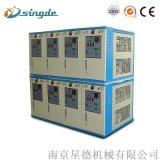 水式模溫機,水式模溫機廠家,水式模溫機價格
