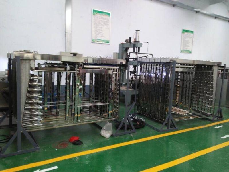 黑龙江省紫外线消毒设备厂家直销