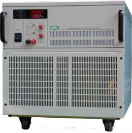 CD-060-010线性直流稳压电源