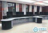 北京高端调度台厂家就选中泽凯达质量保证