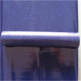 天津高温弹力硅胶布生产厂家供应,弹性足,可持续耐热