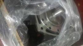 NHM16-2000外五星液压马达