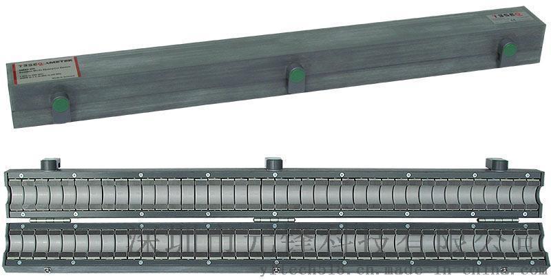 吸收鉗/電磁吸收鉗/共模吸收鉗 AMETEK/TESEQ CMAD20B(1MHz-1GHz)