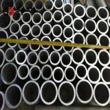 6061铝管,铝合金管切割,无缝精密铝管
