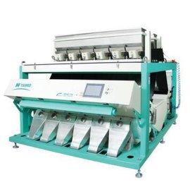 泰禾工业色选机、定制色选机