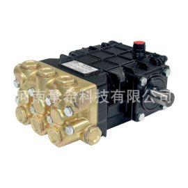 意大利 高压柱塞泵 进口 UDOR 喷雾加湿 清洗泵--MC20/20S