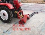 專做打草機 苜蓿割草機 打草的機器