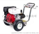 AG汽油驱动-AG本田汽油机驱动高压清洗机