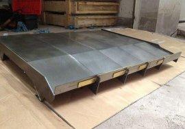 锐通钢板防护罩生产厂家
