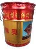 豫奧(NCB**型)防火塗料