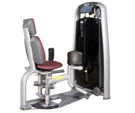 天展大腿内侧练习器,而是种实在的享受!