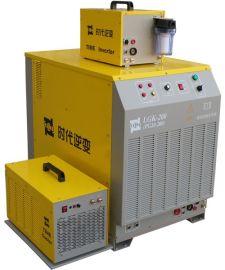 北京时代焊机价格 空气等离子切割机LGK-200