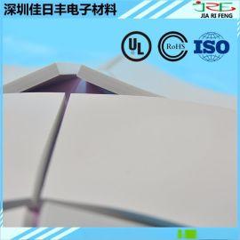 led導熱矽膠片 绝缘散热片 笔记本芯片散热片 软性硅胶片
