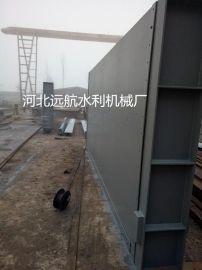 不锈钢闸门河北远航水利机械厂