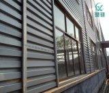 SUS304不鏽鋼瓦楞壓型板