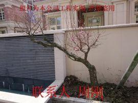 苏州市光福镇梅园、  梅花树种植基地、梅花树桩盆景、别墅景观绿化