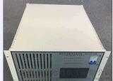 程式控制多通道直流電流源ZH7110-400